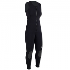 NRS 3mm Farmer Jane Wetsuit