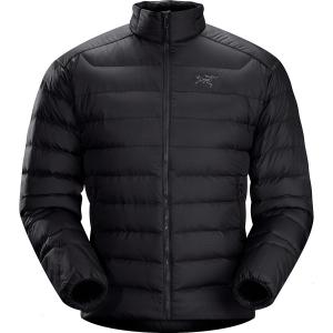 Arc'teryx Cerium AR Jacket