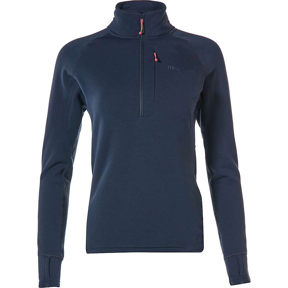 Rab Power Stretch Pro Pull-On