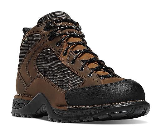 photo: Danner Radical 452 GTX hiking boot