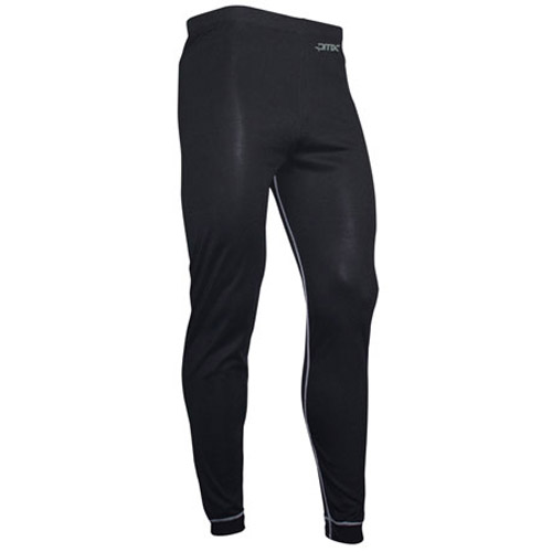 Polarmax Maxride Pants