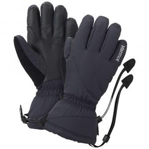 photo: Marmot Flurry Glove insulated glove/mitten