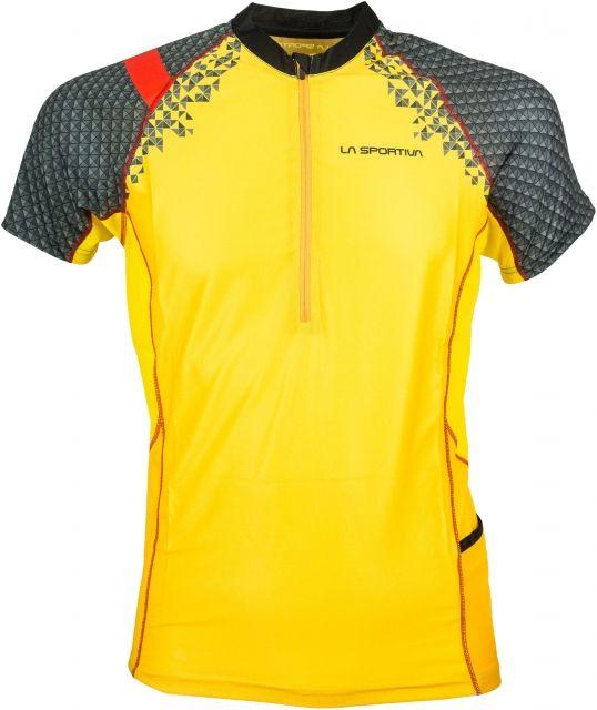 La Sportiva Sonic T-Shirt
