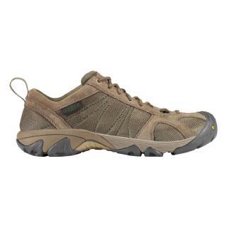 Keen Ambler Mesh Hiking Shoe