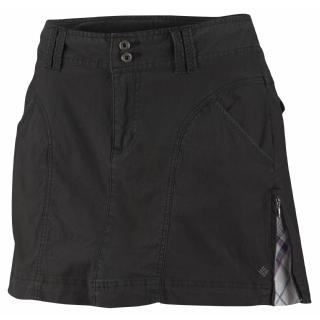 Columbia Get S'more Skirt