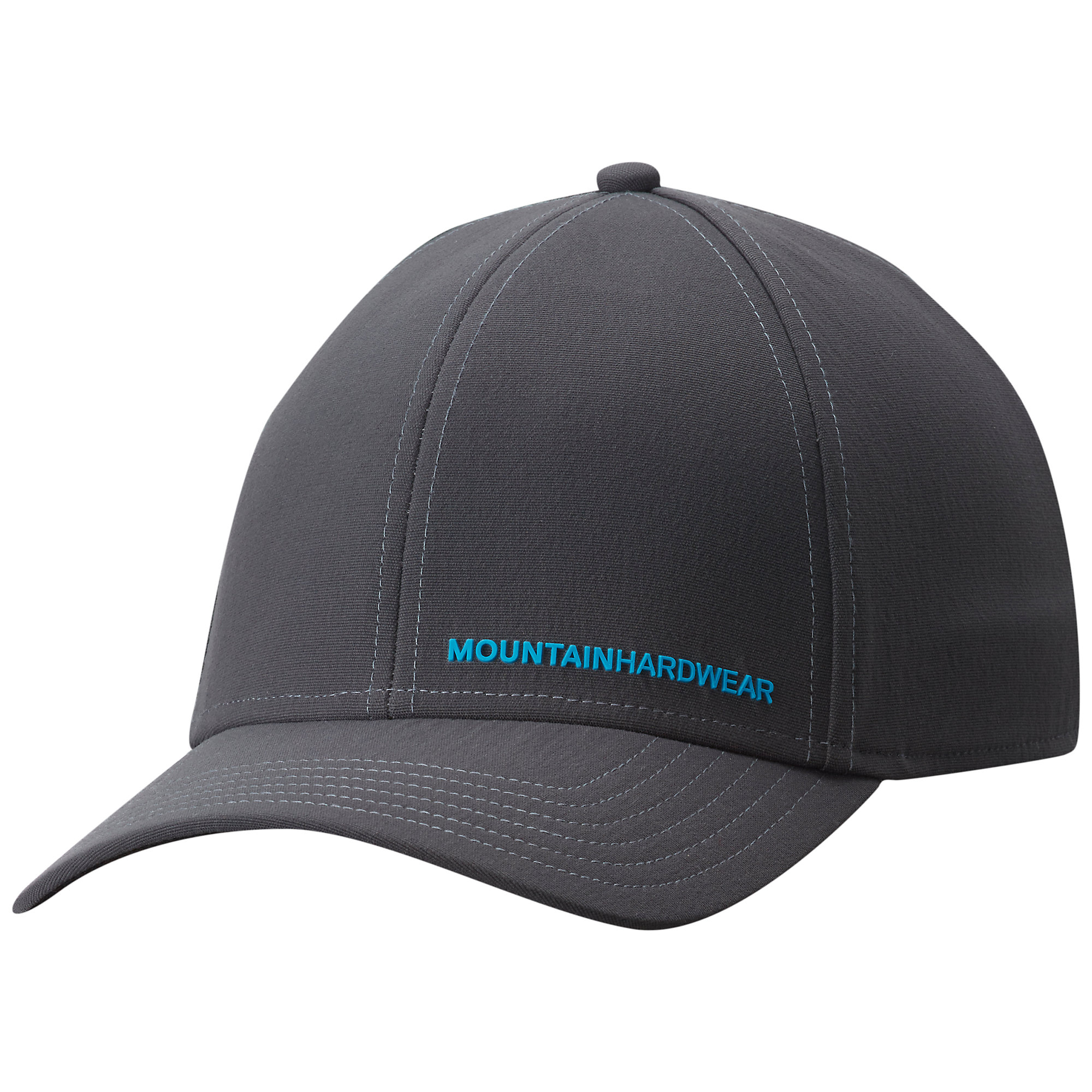 Mountain Hardwear Hardwearing Nylon Baseball Cap