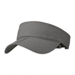 Outdoor Research Radar Visor