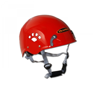 photo of a Trango climbing product