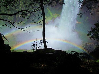 Vernal-Falls-Double-Rainbow-II.jpg