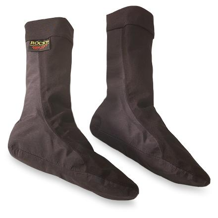 photo: Rocky Gore-Tex Oversock waterproof sock