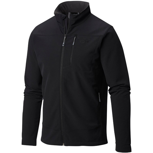 Mountain Hardwear Felix Jacket