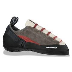 photo: Montrail Cruiser climbing shoe