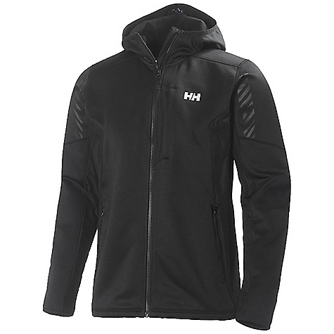 Helly Hansen Lazer Midlayer Jacket