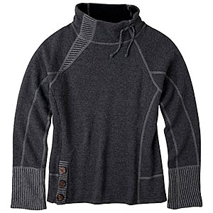 prAna Lucia Sweater