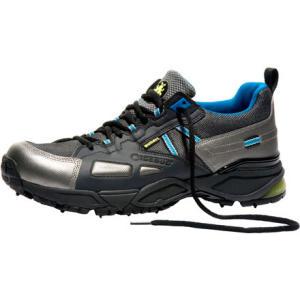 photo: Icebug MR4 Dry BUGrip trail running shoe
