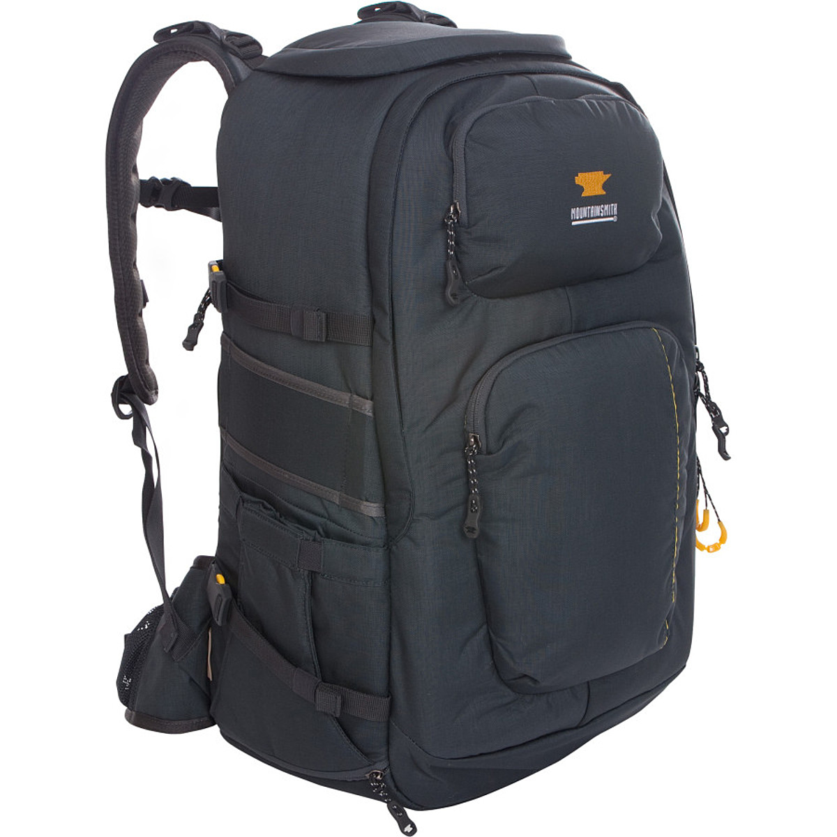 Mountainsmith Parallax Pro Camera Pack