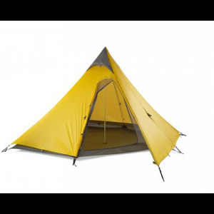 Big Agnes Yahmonite 3 Tent