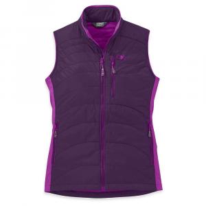 Outdoor Research Cathode Vest