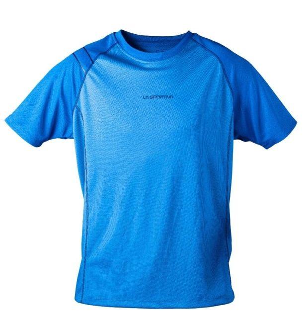La Sportiva Legacy T-Shirt