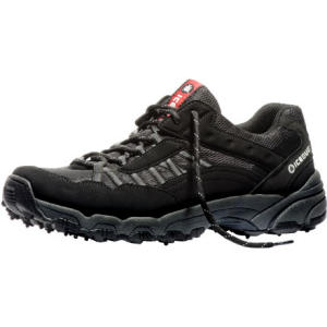 photo: Icebug Men's MR BUGrip trail running shoe