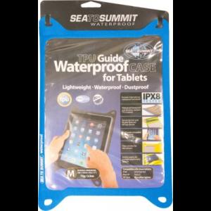 photo: Sea to Summit TPU Guide Waterproof Case for Smartphones waterproof soft case