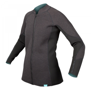 NRS HydroSkin 1.5 Jacket