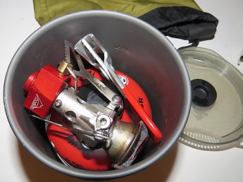 msr-stove-in-cup.jpg