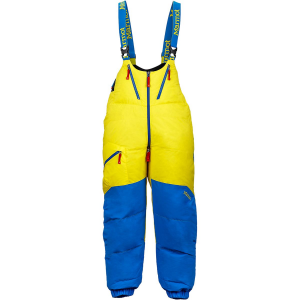 photo: Marmot 8000M Pant down insulated pant