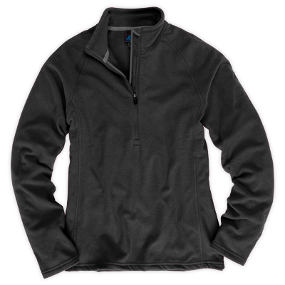 EMS Micro Fleece 1/2 Zip