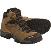 photo: Garmont Sitka GTX hiking boot