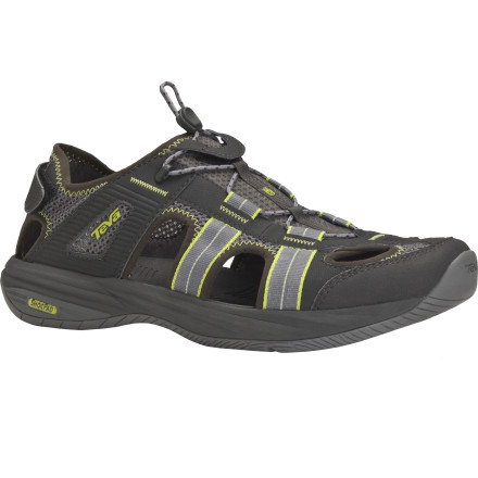Teva Churnium Sandals
