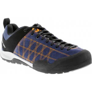 photo: Five Ten Guide Tennie approach shoe