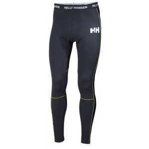 Helly Hansen LIFA Active Pant