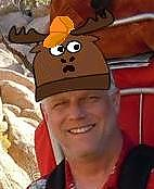 moose-hat01.jpg