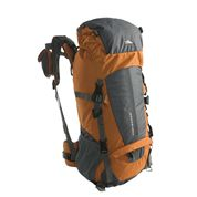photo: High Sierra Summit 45 overnight pack (2,000 - 2,999 cu in)