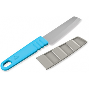 photo: MSR Alpine Kitchen Knife utensil