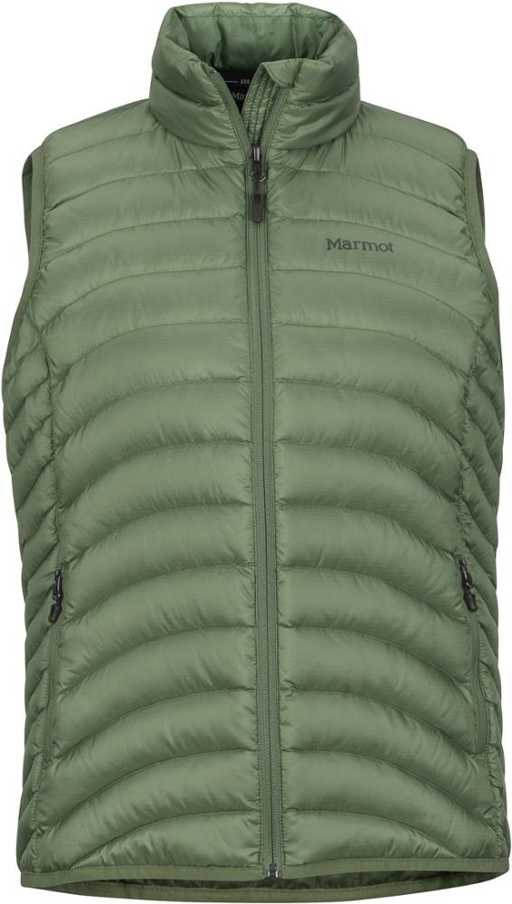 Marmot Aruna Vest