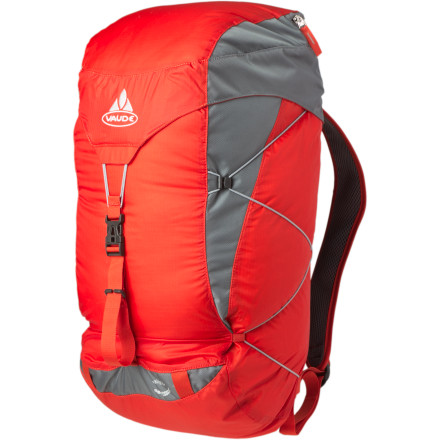 VauDe Rock Ultralight 25