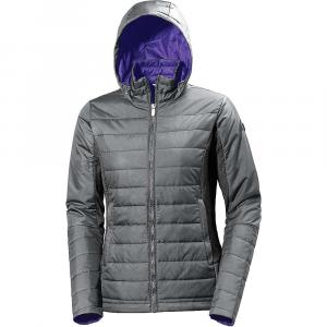 Helly Hansen Astra Hooded Jacket