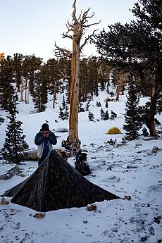 McLies-Tent-Snow.jpg