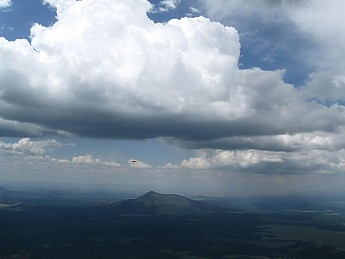 Thunderhead-over-Kendricks-Peak-west-of-