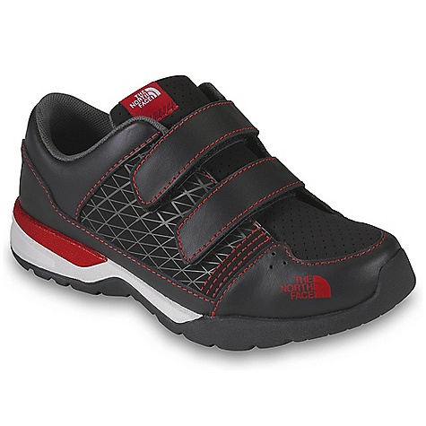 The North Face Shifter Shoe