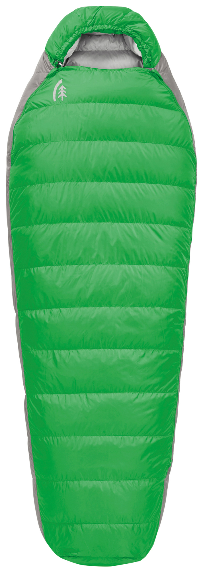 photo: Sierra Designs Zissou Plus 700 2-Season 3-season down sleeping bag