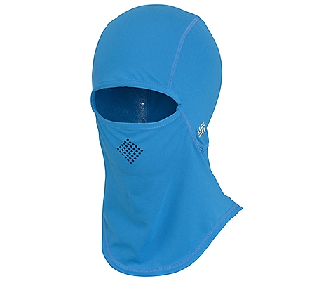 photo: Columbia Youth Peak Ascent Balaclava balaclava