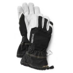 photo: Hestra XCR Glove waterproof glove/mitten