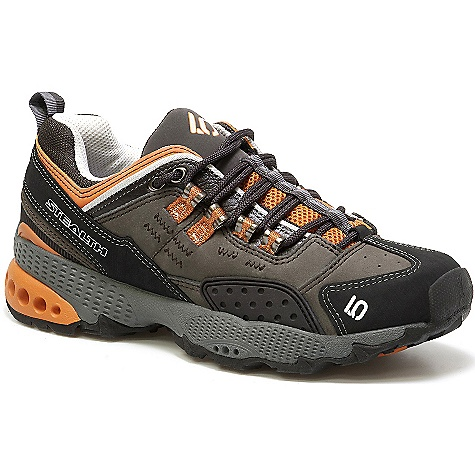 photo: Five Ten Women's Dome trail shoe