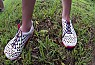 photo: Vivobarefoot Women's Ultra Pure