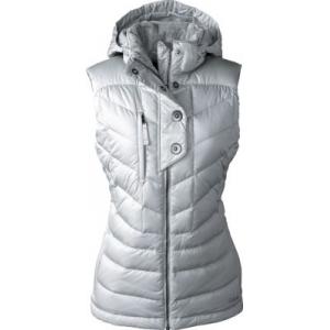Cabela's Casper Range Vest