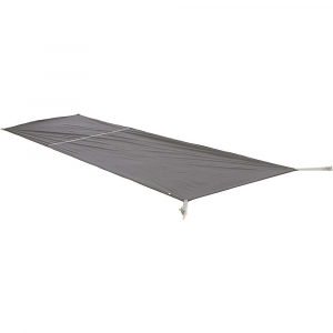 Big Agnes Fly Creek HV UL1 Footprint