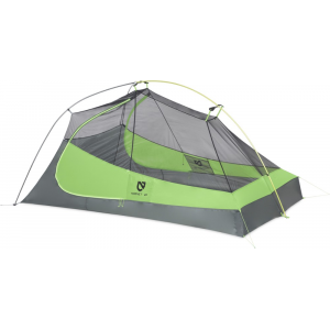 photo: NEMO Hornet 2P three-season tent